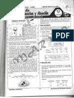Aritmetica Regla de Mezclas y Aleación 20200919_11490103