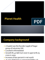 Planet Health final