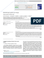 decrevoisier2016.pdf