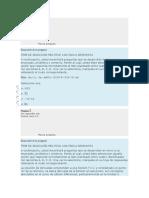evaluacion diferencial.docx