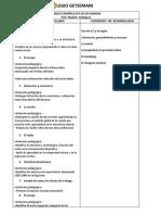 CONTENIDOS DESARROLLADOS  COLEGIO GETSEMANI.doc