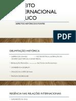 Direito internacional público - Aulas 3 e 4.pdf
