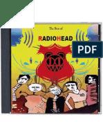 radiohead cd case front