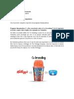 UNIDAD 3 - Solución Preguntas Dinamizadoras - JULIO CESAR BETIN ARCE.docx