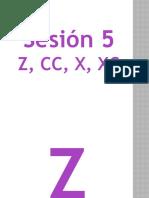 Clase 05_16_082020.pptx