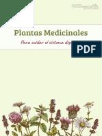 Guia de plantas medicinales para el sistema digestivo.pdf