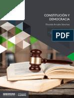 referente_pensamiento_eje_completo 2 CONSTITUCION.pdf