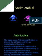 Bacteriocin