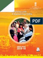 MoPnG Annual Report AR_2018-19.pdf