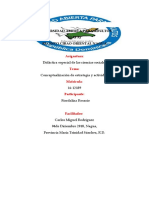 Tarea 4 didactica espc