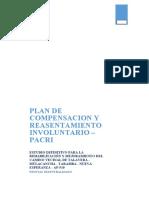 Pacri Talavera Implementacion Bm 24012019 (4)