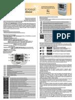 manual-de-produto-129