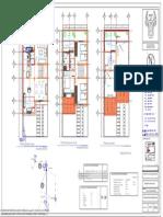 93837484-INSTALACION-HIDRAULICA.pdf