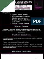 MARKESTRATED-PPT.pptx