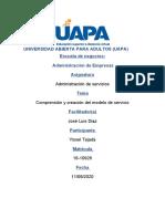 tarea 1 administracion de servicios.docx