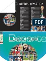 Deportes.pdf