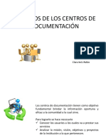 USUARIOS cd2016.pdf