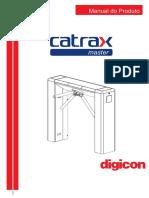 CATRAX_MASTER.pdf