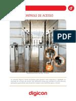 catalogo_catrax-compressed (1).pdf