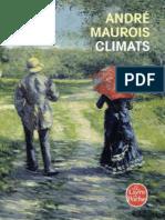 Maurois_Andr_233_Climats.pdf