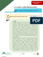 Español 2do grado_ficha 3