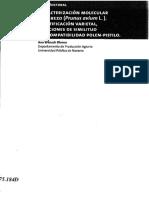 10532-85_8.pdf