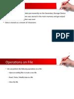 File_handling.pptx