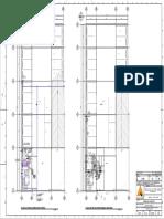 2020-05-21_Plano de instalaciones futuras agua potable + drenaje sanitario