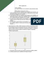Taller 1 segundo corte.pdf