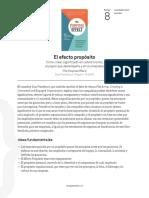 el-efecto-proposito-pontefract-es-37550