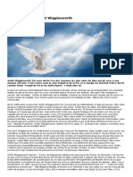 temoignage-de-smith-wigglesworth.pdf