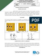 2DO MODULO ED FISICA BALONCESTO II PERIODO.docx