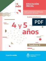 Educación-Inicial-4-y-5-años (1).pdf