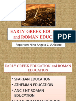 EARLY_GREEK_EDUCATION_and_ROMAN_EDUCATIO.pptx