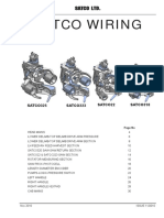 SATCO Wiring-Nov2010.pdf