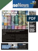 defensenews 2020-08-17.pdf