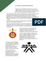 Historia y normatividad SENA.docx