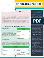 SFP_info.pdf