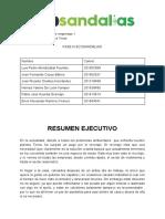 ECOSANDALIAS- Fase 1 (1).pdf