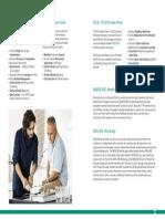 'NEXtCARE  Corporate Profile 12