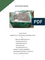 major project solar water.pdf