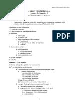 Plan-Mouial-L2Sem1-2015