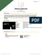chauvet-alexis-sonate-pour-piano-majeur-allegretto-tempo-minuetto-76488