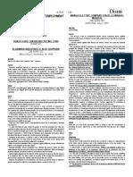 dokumen.tips_digest-labor-law-case.doc