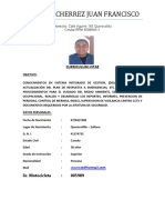 cv_CV_CRUZ_PACHERREZ_JUAN_2019_ACTUALIZADO.doc