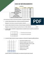 Ejercicios de Reforzamiento 3 A.pdf