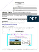 Guía 2 Recursos naturales.pdf