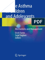 Severe Asthma in Children and Adolescents Mechanisms and Management by Erick Forno, Sejal Saglani (z-lib.org).pdf