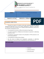 Termil-MODULE-4-_Exemplar_-CPS-different-International-Organization