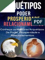 Arquétipo - Poder, Prosperidade e Relacionamentos.pdf